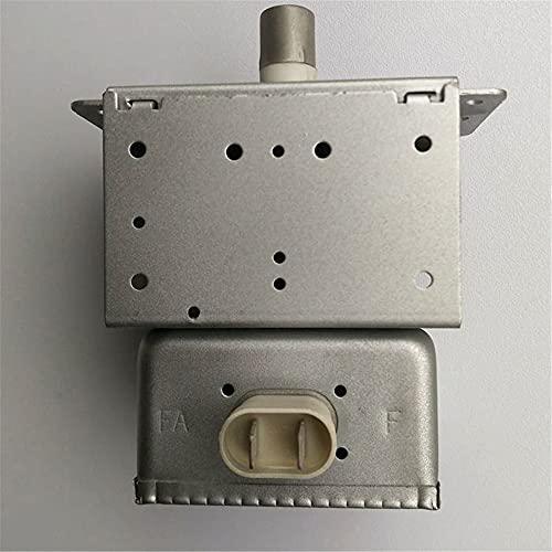 Repuestos de cocina Magnetrón de repuesto para horno microondas LG Magnetrón 2M214 Repuestos para horno microondas
