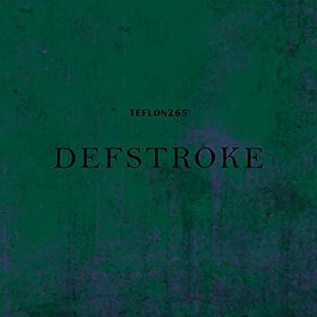 Defstroke (Instrumental Version)