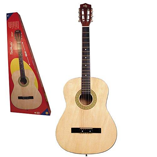 Reig Spaanse houten gitaar, 98 cm