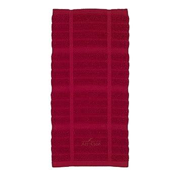 Best calphalon towels Reviews