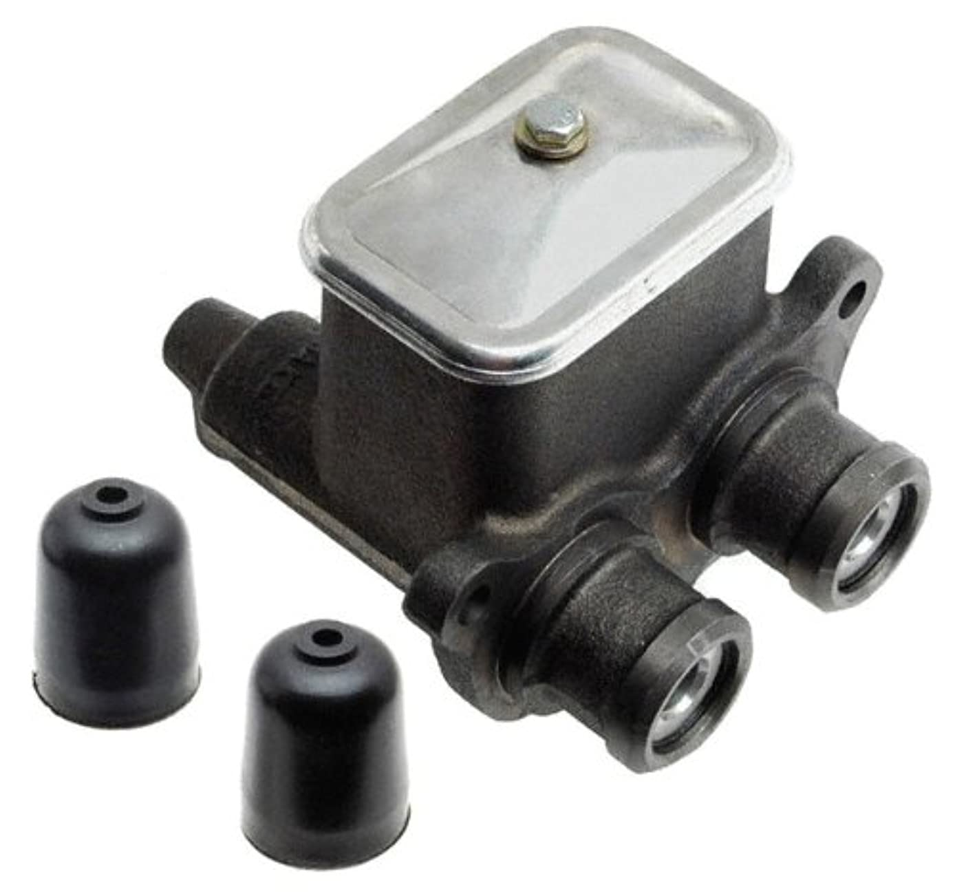 Raybestos MC34404 Professional Grade Brake and Clutch Master Cylinder Assembly