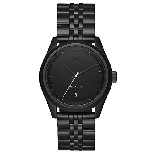 MVMT Rise Watches | 39 MM Unisex Analog Watch | Oath