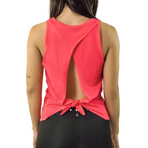 Blusa Zara Mujer marca Breathe