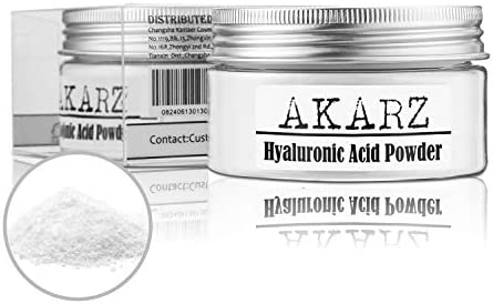 Akarz _image1