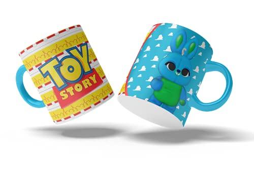 Taza Toy Story 02