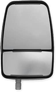 Velvac 714580 Black Automotive Accessories