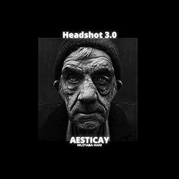 Headshot 3.0