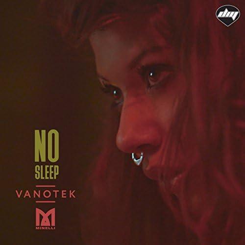 Vanotek feat. Minelli