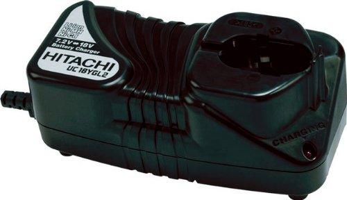 Hitachi Bosch Professional