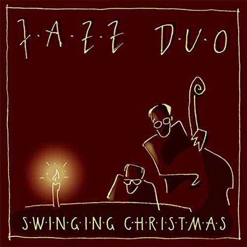 JazzDuo And Friends