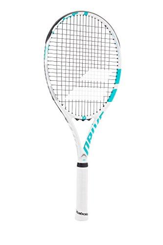 Babolat Drive G Lite Wimbledon Limited Edition...