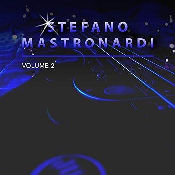 Stefano Mastronardi, Vol. 2