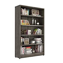Image of Sunon Collection 5-Shelf...: Bestviewsreviews