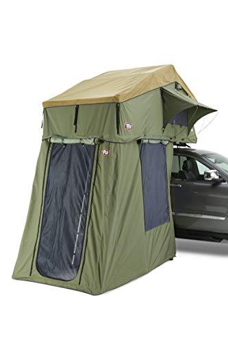Tepui Explorer Autana Rooftop Tent, OLIVE GREEN