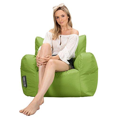 ᐅᐅbig Bag Sitzsack Bestseller Entspannter Alltag