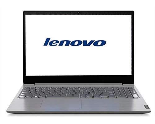Lenovo PORTATIL V15-ADA AMD 3020E 8GB 256GBSSD 15,6 FREEDOS