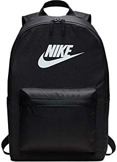 Nike Heritage 2.0 Men's Backpack, Black