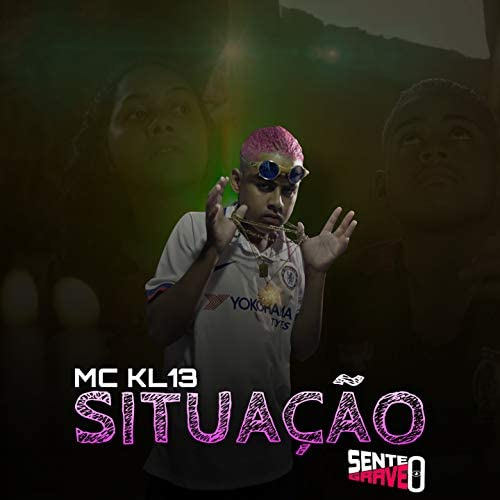 mc kl13