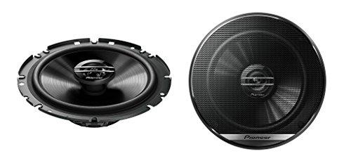 Pioneer Electronics 0810516 TS-G...