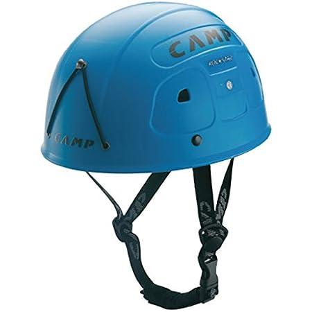 CAMP(カンプ) ロックスター(ライトブルー) 5020206