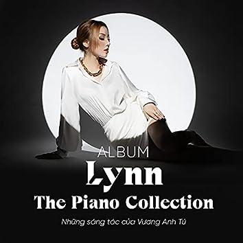 Lynn - The Piano Collection (Piano Version)