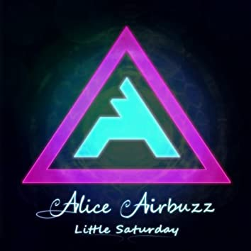 Little Saturday