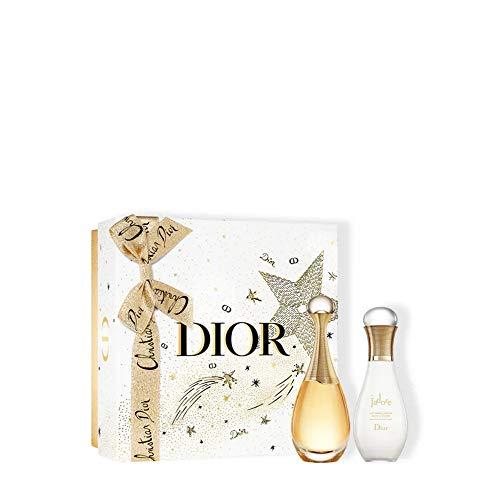 Christian Dior J?adore Jadore Set - Edp 50 ml + Bl 75 ml