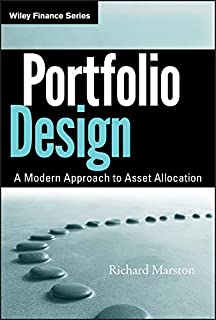 Portfolio Design: A Modern Approach to Asset Allocation (Wiley Finance Book 641) (English Edition)
