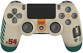 Best bastion ps4 controller Reviews