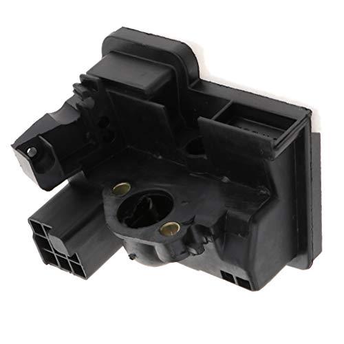 Carcasa de Admisión Filtro de Aire para Motosierra Stihl 017 018 MS170 MS180 Piezas de Motosierra Herramientas Eléctricas para Exterior