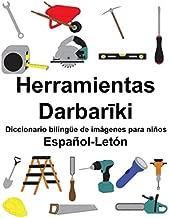 Lea la descripción completa del libro