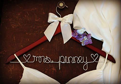 moeder van de bruid moeder van bruidegom bloem meisje bloem meisje jurk meid van eer gift bruidsfeest bruiloft douche bruiloft geschenk bruid