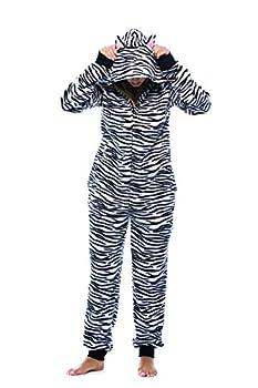 Best white tiger onesie Reviews