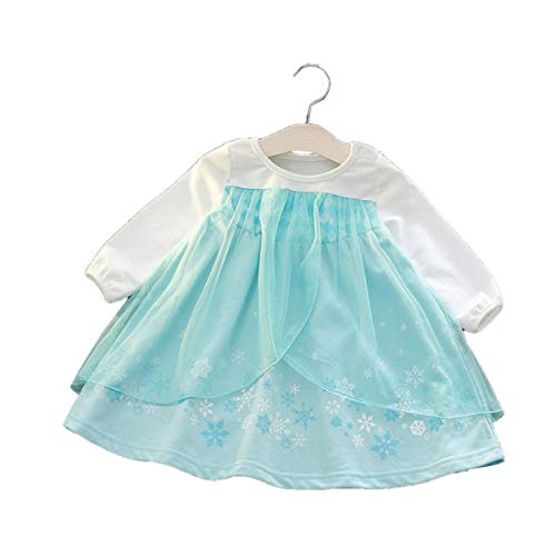 【 選べるデザイン 】monoii プリンセス ドレス 子供 雪の女王 アリス ちいさな お姫様 なりきり コスチューム キッズ ハロウィン 仮装 衣装 女の子 d297