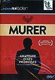 Murer, 1 DVD-Video