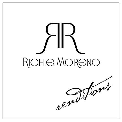 Richie Moreno