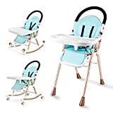 Toddler High Chairs