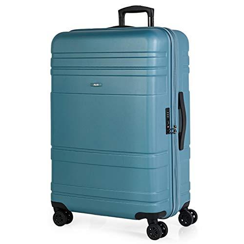 JASLEN Everglades koffer, L