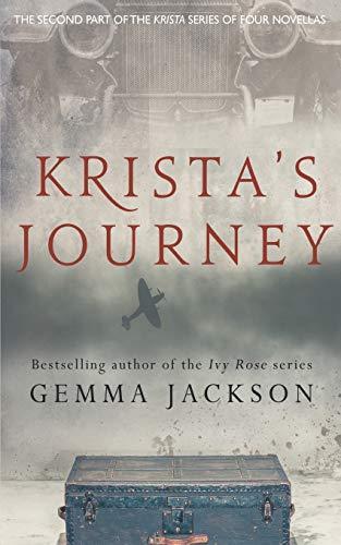 Krista's Journey