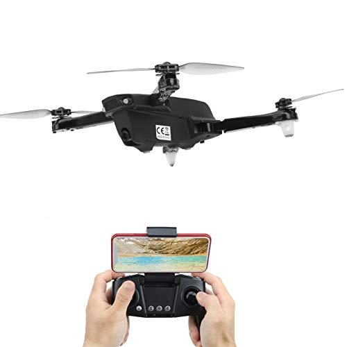 Gesture Interactive Children s Toy Z6 4K 1080P Camera Drone Girls Racing Actividades