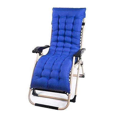 Zonnebank opklapbare ligstoel, ligstoel tuinstoel voor zware mensen outdoor strand gazon camping draagbare ligstoel 200 kg