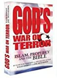 [Walid Shoebat] God's War on Terror: Islam, Prophecy and The Bible-Hardcover