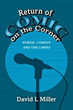 Best single jokes one liners Reviews