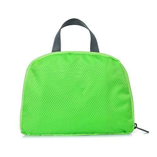 Mochila de Senderismo Ligero, plegable, plegable, mochila para el día, bolsa al...