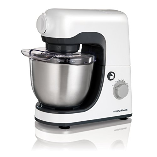 Morphy Richards 400023 Stand Mixer