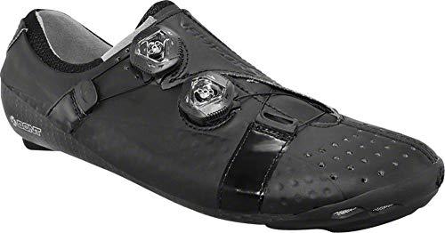 BONT Rennradschuhe Vaypor S schwarz Gr.46