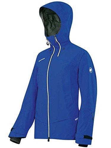 Mammut Damen Snowboard Jacke Sunridge Gore-Tex Pro 3L Jacket