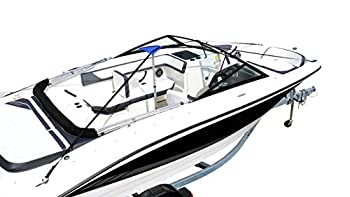 Camco 41970 Boat Cover Support
