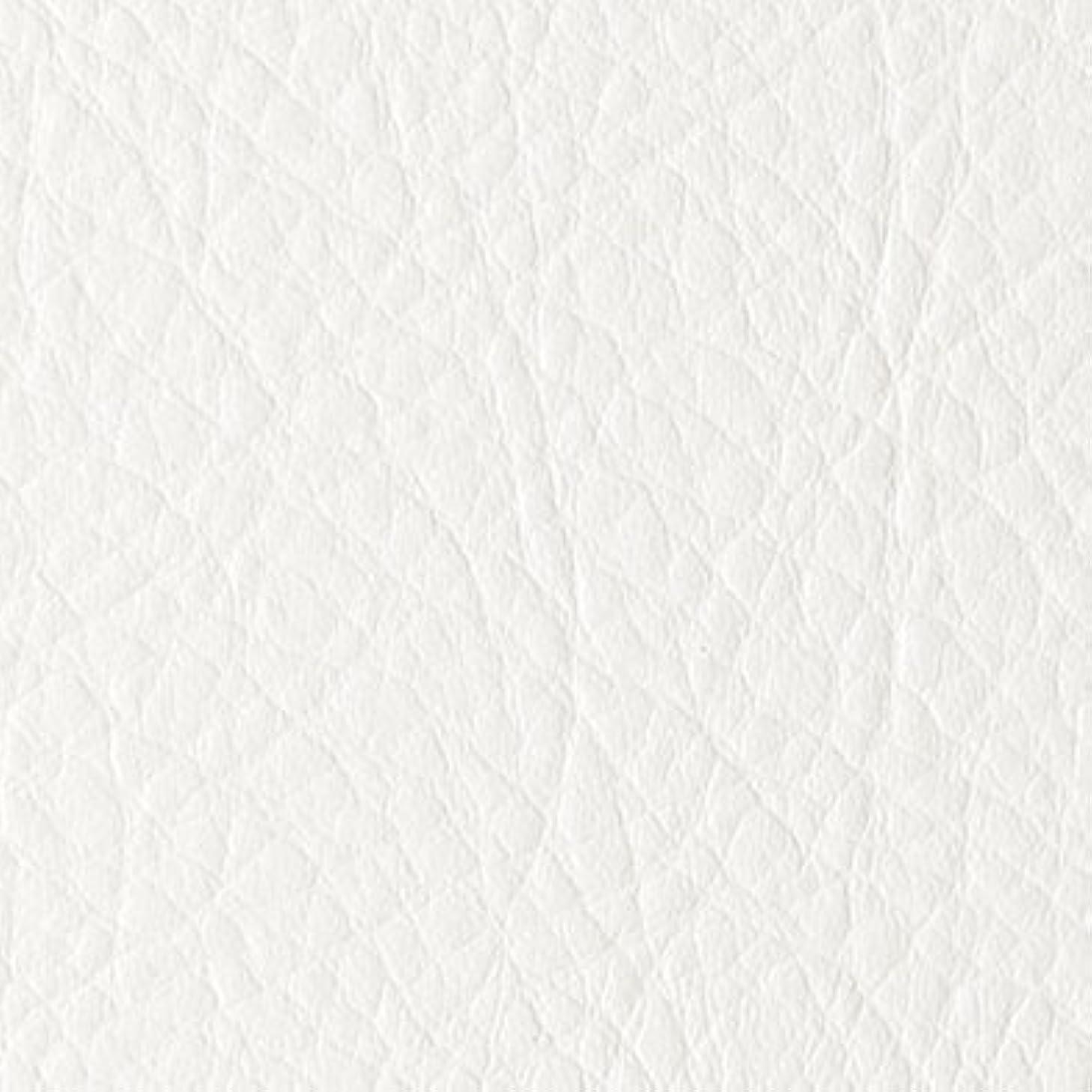 ピークイブ診療所ポリエステル化粧合板 ブラック&ホワイト LP-6200Q 4x8