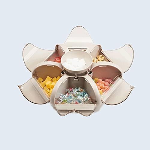 Yousiju Cassetta di Frutta Creativa Moda Fashion Fruit Box...